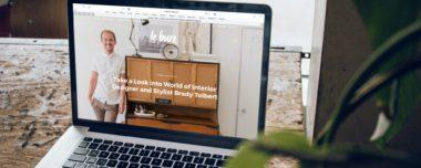 Best Budget-Friendly Home Decor Websites