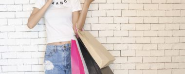Tips for Managing your Shopaholic Habits